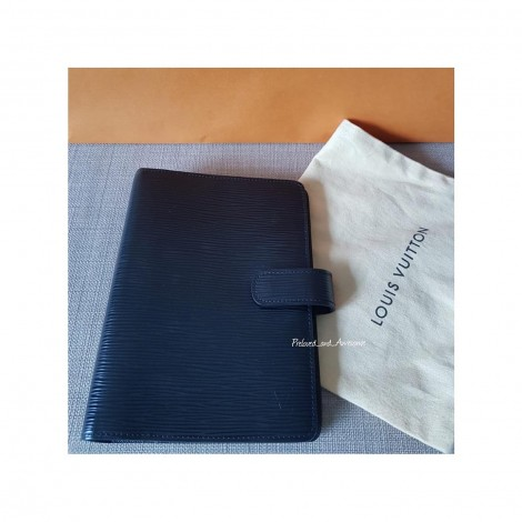 Ежедневник Louis Vuitton