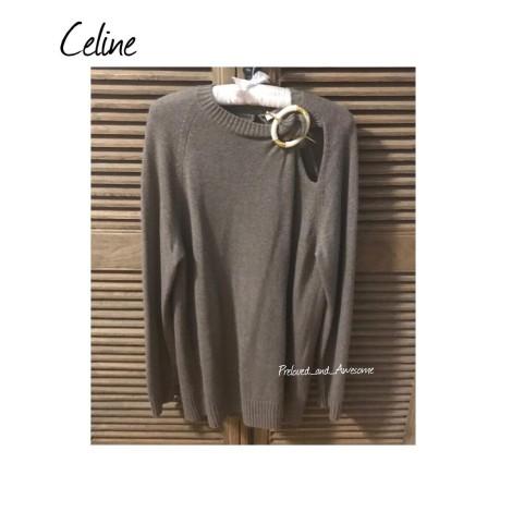 Свитер Celine