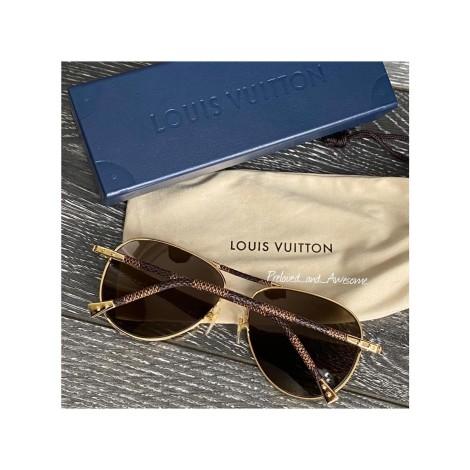 Очки Louis Vuitton
