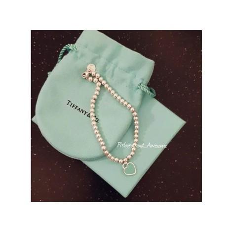 Браслет Tiffany&Co