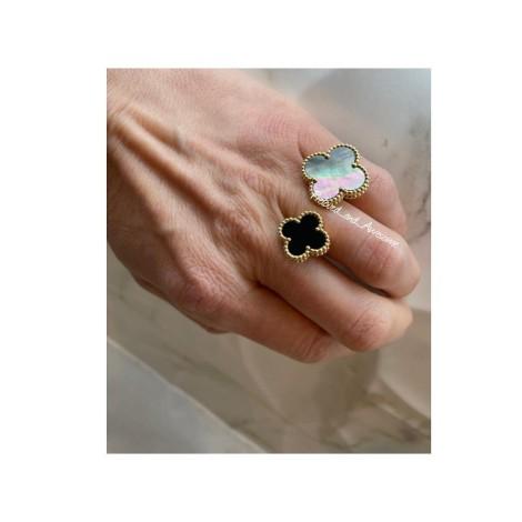 Кольцо Van Cleef & Arpels
