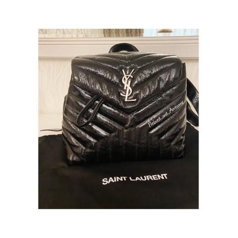 Рюкзак Saint Laurent