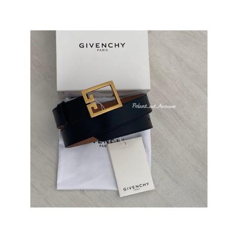 Ремень Givenchy