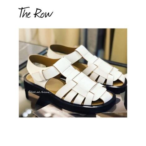 Сандали The Row
