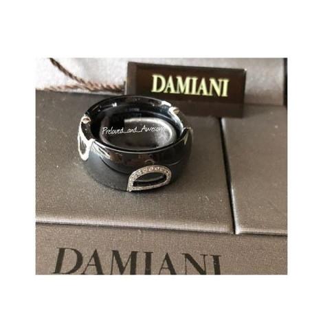 Кольцо Damiani