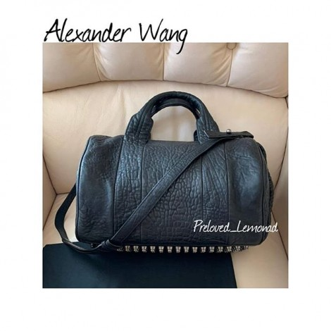 Сумка Alexander Wang