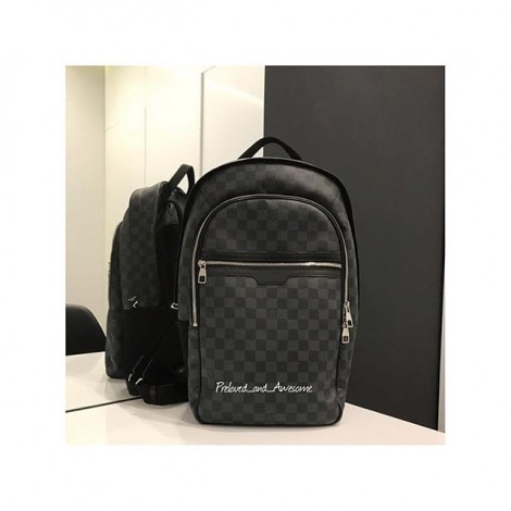 Рюкзак Louis Vuitton Michael