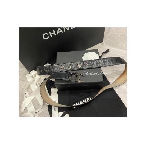 Ремень Chanel