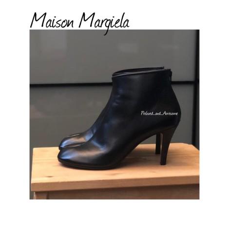 Сапоги Maison Margiela