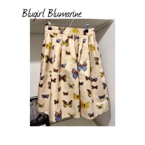 Юбка Blugirl Blumarine