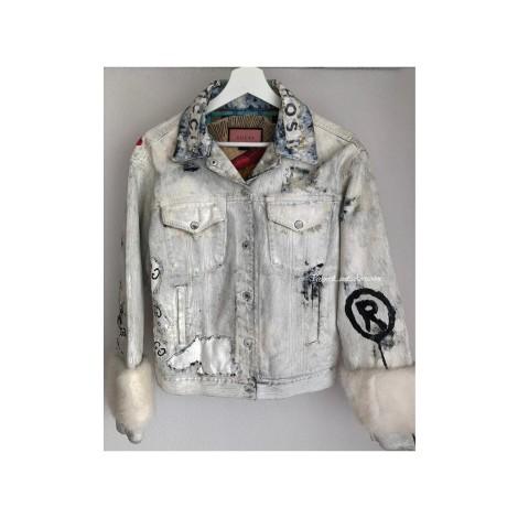 Куртки Gucci