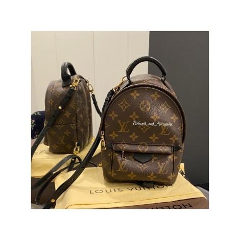 Рюкзак Louis Vuitton