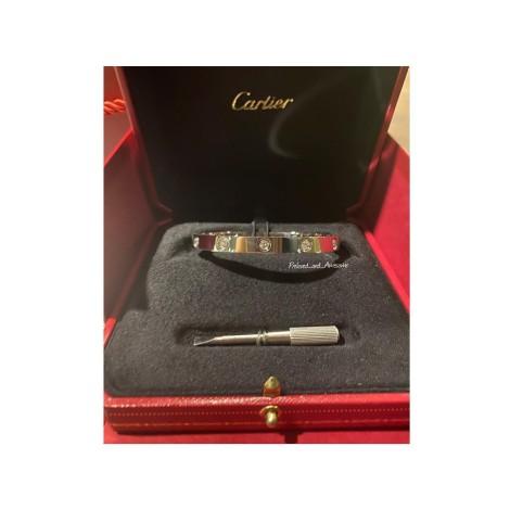 Браслет Cartier