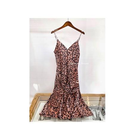 Платье Cami Nyc