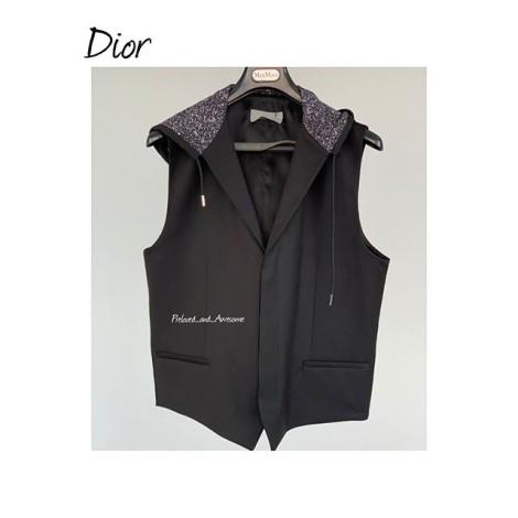 Жилет Dior