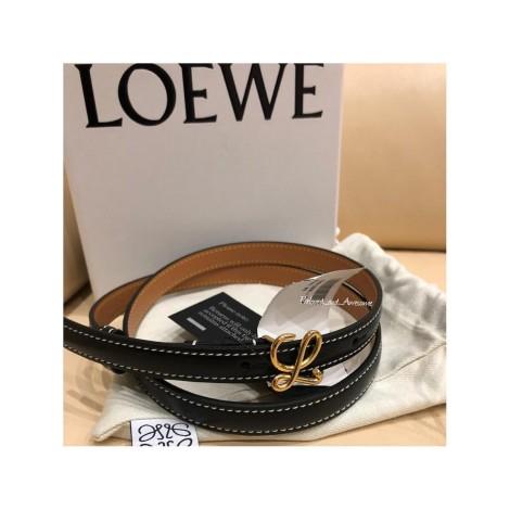 Ремень Loewe