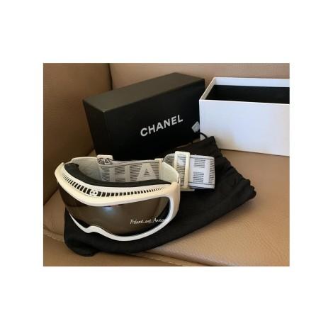 Очки Chanel