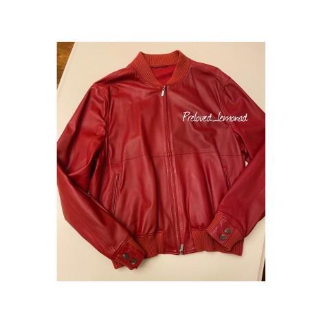 Куртка Castangia