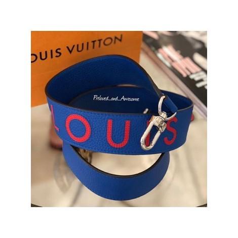 Ремень для сумки Louis Vuitton