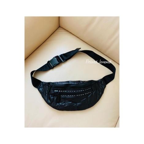 Поясная сумка DKNY