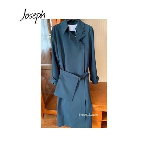 Пальто Joseph