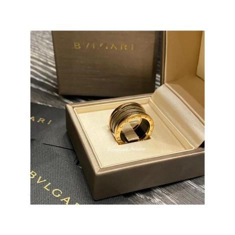 Кольцо Bvlgari