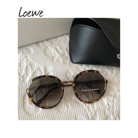 Очки Loewe