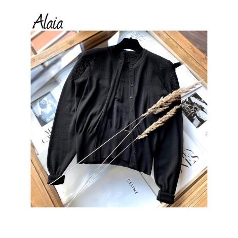 Комплект Alaia