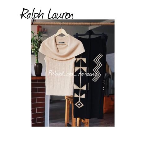 Юбка Ralph Lauren