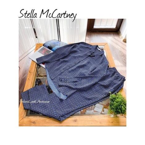 Пижамный костюм Stella McCartney