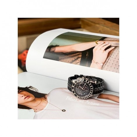 Часы Christian Dior Christal