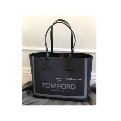 Сумка Tom Ford
