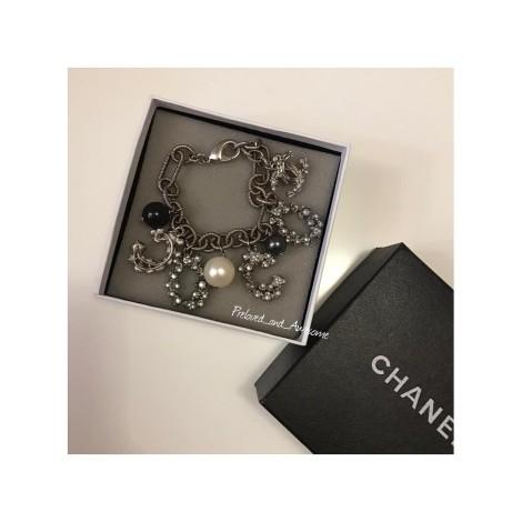 Браслет Chanel
