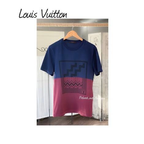 Футболка Louis Vuitton