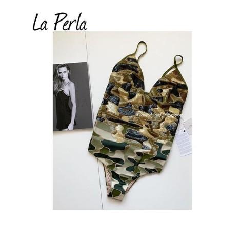 Купальник La Perla