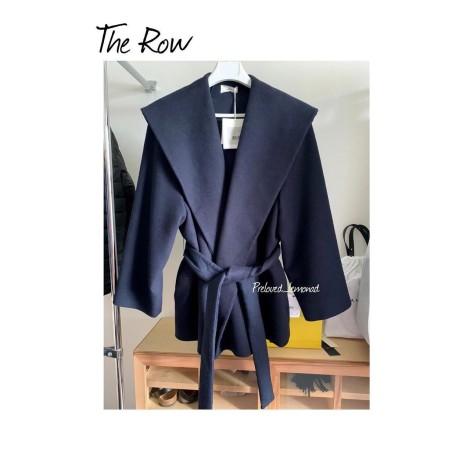 Пальто The Row