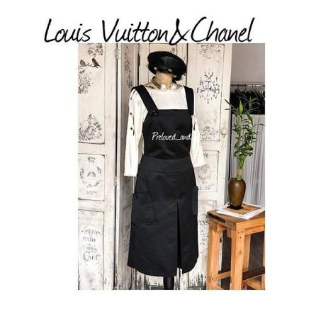 Комбинезоны Louis Vuitton