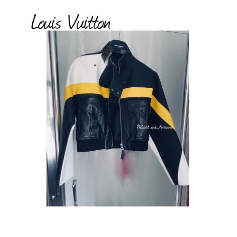 Куртка Louis Vuitton