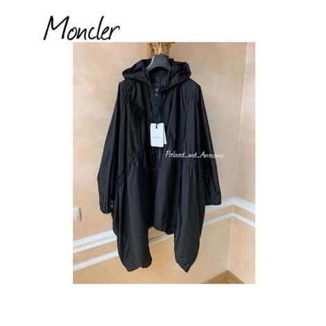Ветровка Moncler