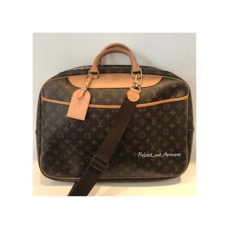 Дорожная сумка Louis Vuitto