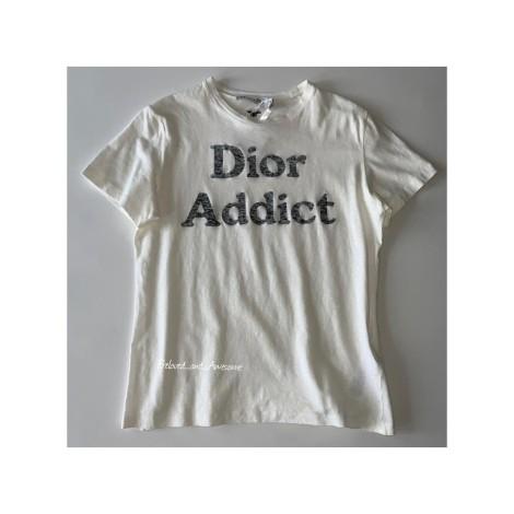 Футболка Dior