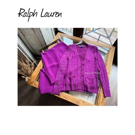 Сет Ralph Lauren