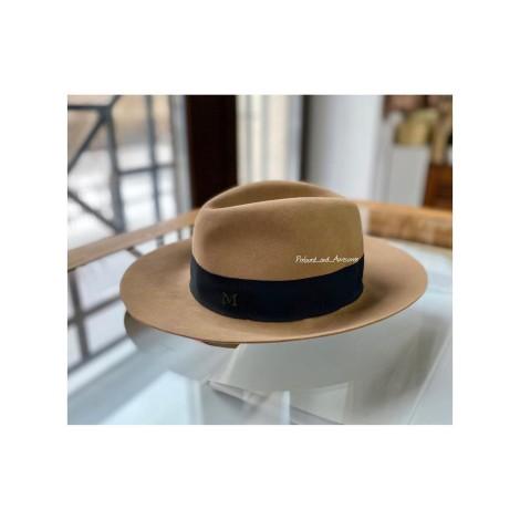 Шляпа Maison Michel