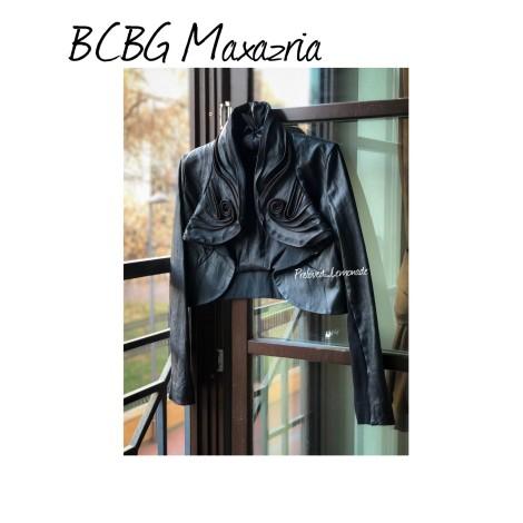 Куртка BCBG Maxazaria