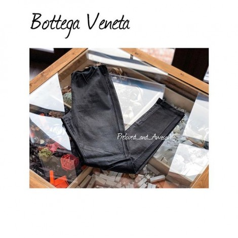 Леггинсы Bottega Veneta